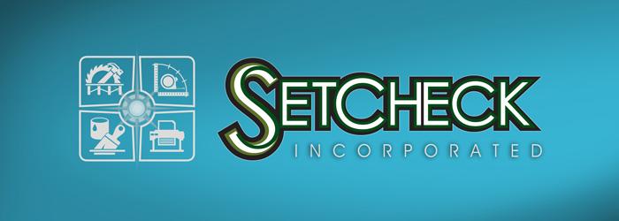 Setcheck